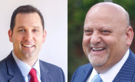 Tom Tafelski and Jim Parrelly join Dearborn mayoral race