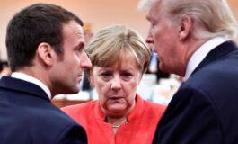 Europe will redefine itself despite political shift in the U.S.