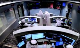 UAE's Hope Probe enters orbit in first Arab Mars mission
