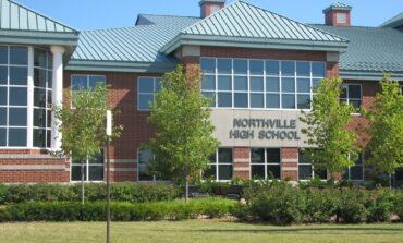 Schools in Northville, Dearborn report COVID-19 outbreaks