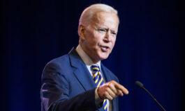Biden's foreign policy: No joy in Mudville