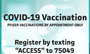 ACCESS partnering with Meijer to distribute COVID-19 vaccines