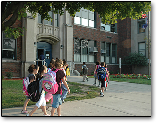 MDHHS issues updated COVID-19 school guidance