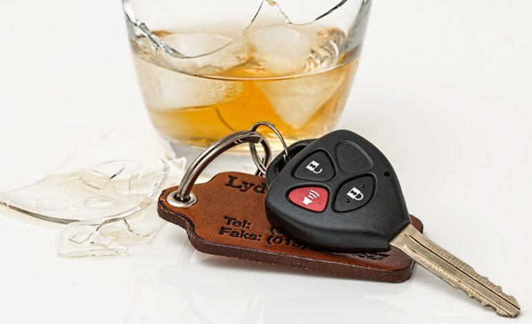 Michigan House passes drunk driving expungement bill