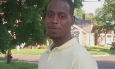 Dearborn agrees to $1.25M settlement in death of Black man
