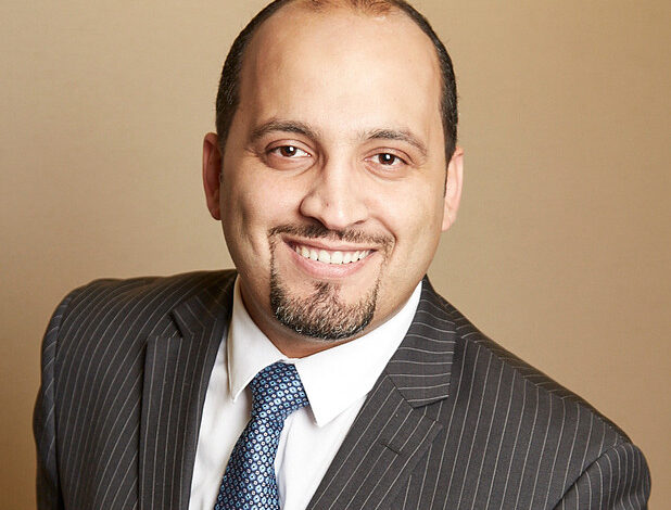 Attorney Rabih Hamawi celebrates four-year anniversary, $7.6 million recovered for clients