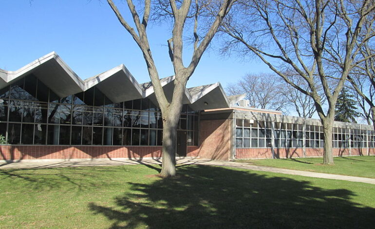Dearborn Public Schools to offer free summer learning programs