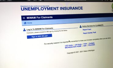 Michigan ends Extended Benefits and Pandemic Unemployment Assistance benefits