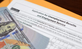 What does the new COVID relief law mean for federal unemployment benefits?