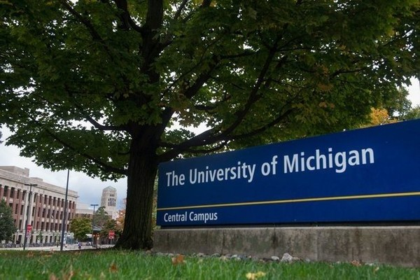 University of Michigan poll says youth sports not properly enforcing COVID-19 protocols