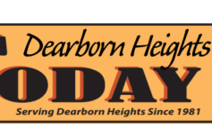 Dearborn Heights seeking businesses to advertise for its newsletter