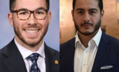 Abdul El-Sayed endorses Abdullah Hammoud for Dearborn Mayor