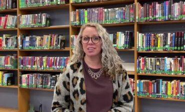 D7 Superintendent responds to social media comments