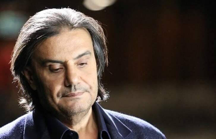 Well-known Lebanese composer Samir Sfeir believed to be detained in Saudi Arabia for unknown reasons