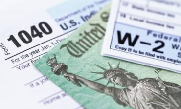 Michigan city and state income tax filing and payment deadline extended to May 17