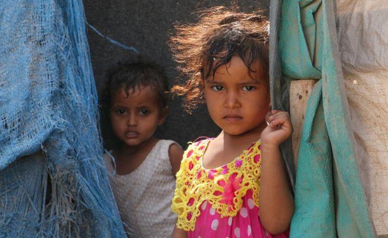 Dingell calls on Biden administration to press Saudi Arabiato end Yemeni blockade