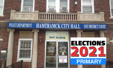 Hamtramck elections: Eight candidates file for Council; four candidates for mayor