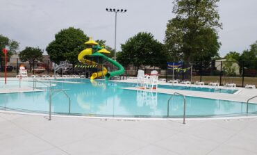 "Dearborn's ""Learn to Swim"" program returning in November"