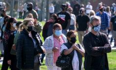 Experts warn vaccine hesitancy will delay herd immunity this year