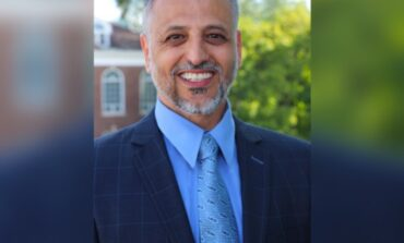 Saeid Alawathi looking to serve Dearborn as a member of City Council