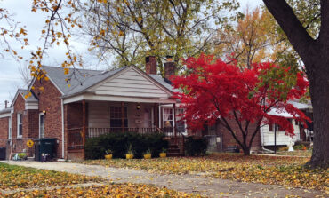 Up to $10,000 in down payment assistance available to new MI homebuyers