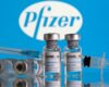 Pfizer to ask FDA to authorize booster dose of vaccine as Delta variant spreads