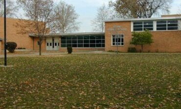 Dearborn Public Schools to offer a final COVID vaccination clinic