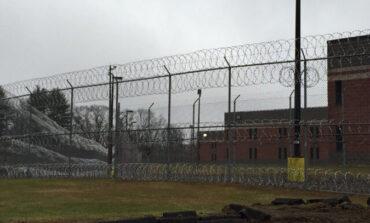 Prison guard in Connecticut fired over anti-Muslim meme