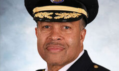 Detroit Police Chief expected to retire, announce candidacy for governor