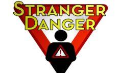 D7 School District issues stranger danger alert