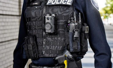 Dearborn Heights Police Department looking for community feedback on body cams