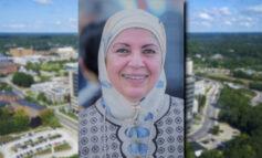 U of M fellowship honors cystic fibrosis researcher Dr. Samya Nasr