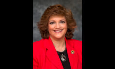 Incumbent Leslie Herrick seeking re-election to Dearborn City Council