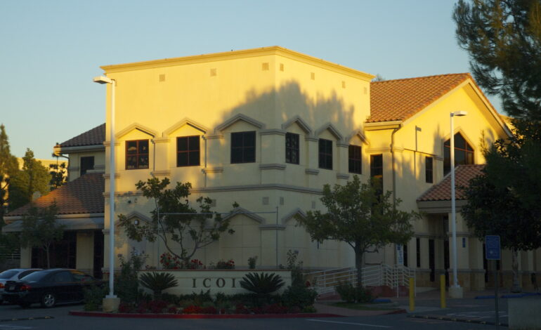 U.S. Supreme Court to hear case involving FBI's spying on California mosques