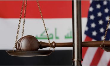 U.S. suspects 4,000 cases of fraud in Iraqi refugee program