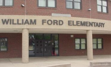 William Ford Elementary to host another COVID vaccination clinic