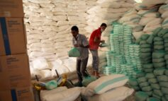 U.S. envoy: Aid programs for Yemen under threat without increased funding
