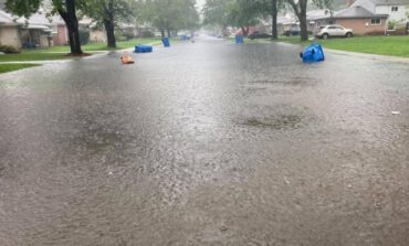 Dearborn Heights continuing to purchase homes in the flood zone