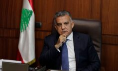 Lebanon: The accusations against Major General Abbas Ibrahim are malicious and politically motivated