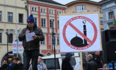 Progress or war: On Islamophobia and Europe's demographic shifts