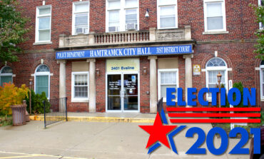 Q&A with Hamtramck mayoral candidates