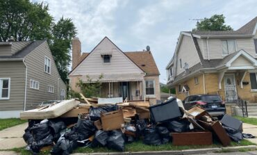 What to know before buying or selling a home in a flood zone