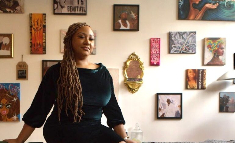 Black-owned Hamtramck spa owner alleges racial discrimination after denial of zoning clearance request