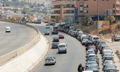 """Lebanon is """"days away"""" from social explosion, PM Diab warns"""