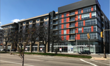 Attainable housing critical to growing economic opportunity