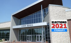 Westland: Four vying for mayor and 12 competing for four City Council seats