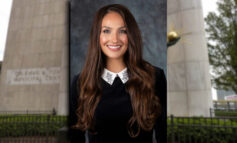Yvonna Abraham appointed first Palestinian American judge in Wayne County Third Circuit Court