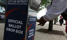 Michigan Supreme Court allows Detroit charter plan to appear on August 3 ballot