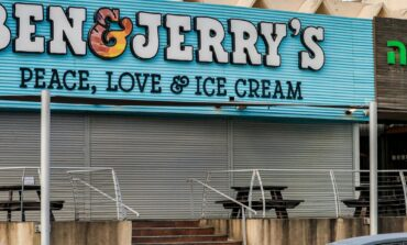 """""""New form"""" of ice cream """"terrorism"""": How Ben & Jerry's has exposed Israel's anti-BDS strategy"""