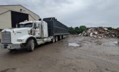 Dearborn yard open Saturday, July 31for bulk trashdrop off